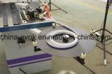 Trecciatrice portatile del bordo del PVC della mobilia di prezzi bassi (FBJ-888)