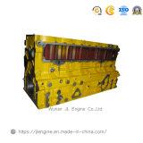 3066 Zylinderblock-Autoteile 1n3576