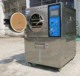 Камера вызревания климата аттестации CE постоянн с влажностью и нагрузочными испытания температуры