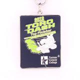 Médaille courante de marathon créateur d'émail de promotion