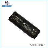 Reemplazo 6V 1500mAh de la batería de la herramienta eléctrica Ni-CD para Paslode