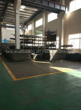 Cuplock Intermediate-Querbalken für Baumaterial