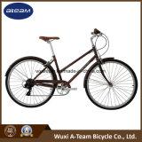 Bikes 2017 города высокого качества нового продукта (CTB8)