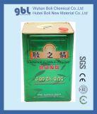 A esponja do fornecedor GBL de China especializa o adesivo do pulverizador da colagem