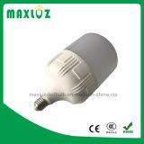 Iluminação do bulbo do diodo emissor de luz da lâmpada E27 E26 B22 do Birdcage do diodo emissor de luz T60