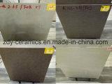 Плитка пола фарфора строительного материала плитки хорошего качества Foshan деревенская мраморный