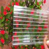 새로운 디자인 문 Windows를 위한 접히는 천막 차일