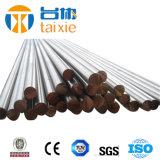 Barre d'acier allié de matériau de construction (1.6511 110)