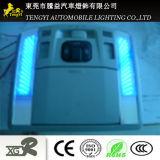 LED Toyota Alphard를 위한 자동 차 독서 돔 램프 빛 10-20의 시리즈
