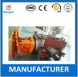 Colocación principal para el alambre Rod de alta velocidad que hace la planta