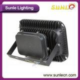 напольное приспособление прожектора электрических лампочек СИД потока 80W (SLFW28 80W)