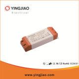 Adaptateur LED 90W 5A avec Ce