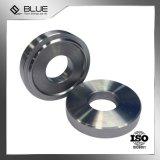 Cnc-Ring, der von der China-Fabrik maschinell bearbeitet
