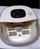 Foot SPA Massage Detox Foot SPA Massager