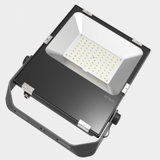 L'indicatore luminoso di inondazione di Caldo-Vendita 80W LED ha elencato da Ce, RoHS