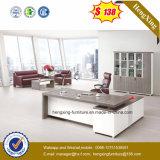 Directeur Table, meubles de bureau (HX-5DE528) de Tableau de bureau exécutif de CEO