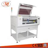 Machine de découpage conçue spéciale de laser pour l'industrie du papier (JM-1080H-C)
