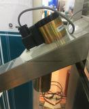 Presse rotatoire à grande vitesse de la tablette Gzpt-40 avec appuyer pré