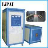 Riscaldamento di induzione di Wh-VI-120kw che indurisce macchina