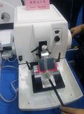 싼 병원 실험실 기계 회전하는 마이크로톰 Mslk221A
