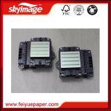 Cabeza de impresora 5113 para la impresora de inyección de tinta Rolando/Mimaki/Mutoh/for Epson/Oric