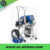 pulvérisateur populaire de pouvoir de la pompe à piston 1000W mini St-8395