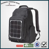 Sacchetto solare Sh-17070103 dello zaino della spalla di stile popolare americano