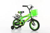 جيّدة عمليّة بيع أطفال درّاجة [سر-كب108ا]