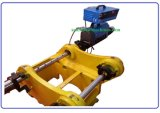 Het Boring en van het Lassen Machine Pbw50A