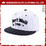 주문 로고 최신 유행스타일 6 위원회 야구 면 모자 (ELTBCI-14)