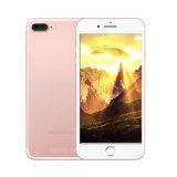 5.5-Inch téléphone mobile intelligent positif du téléphone mobile 4G Lte du téléphone 7 neufs
