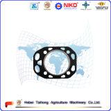 Gaxeta principal modelo de cilindro do motor Diesel de Changfa