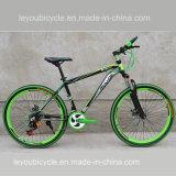 Bicicleta quente da montanha da venda (MTB-23)