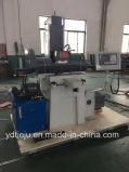 CNC Rectificadora plana con el certificado del CE Myk820