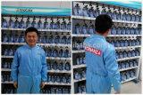 최신 판매 자동 차는 수선 차 페인트를 다시 마무리한다
