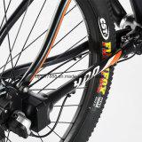 هيدروليّة [ألومينوم لّوي] جبل دراجة/دراجة 26*17 ''