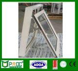Boa qualidade e indicador de alumínio do toldo do preço razoável