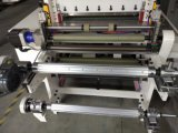 Máquina de corte de quatro precisões com sincronização de quatro precisões