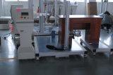 Simulare il tester di durevolezza della cerniera del portello scorrevole della mobilia