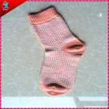 Voller Terry scherzt Winter-Socken