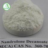 Nandrolone farmacéutico Cypionat CAS del polvo de los productos químicos. 601-63-8