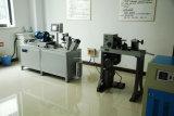 Collegare funzionati freddi della molla temprati soluzione di VIM+ESR Ni55CoTiAl (Nimonic 90)