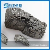Thulium металла редкой земли, металл 99.5% Thulium
