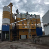 Linha de produção misturada seca ordinária Containerized de venda quente do almofariz