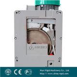 Ltd50 Matériau levage élévateur à câble