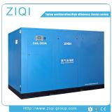 5 Stab-energiesparender Niederdruck Scrw Luftverdichter