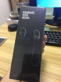 Cuffia senza fili di Bluetooth del trasduttore auricolare per i battimenti Powerbeats2.0