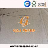 papier 70-200GSM onduleur fait de papier d'emballage pour l'emballage de cadre