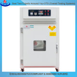 Сушилка конвекции горячего воздуха электрической лаборатории медицинская Forced