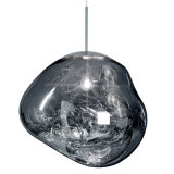 جديدة تصميم حجارة شكل طاقة حديثة مبتكر - توفير يعلّب مصباح